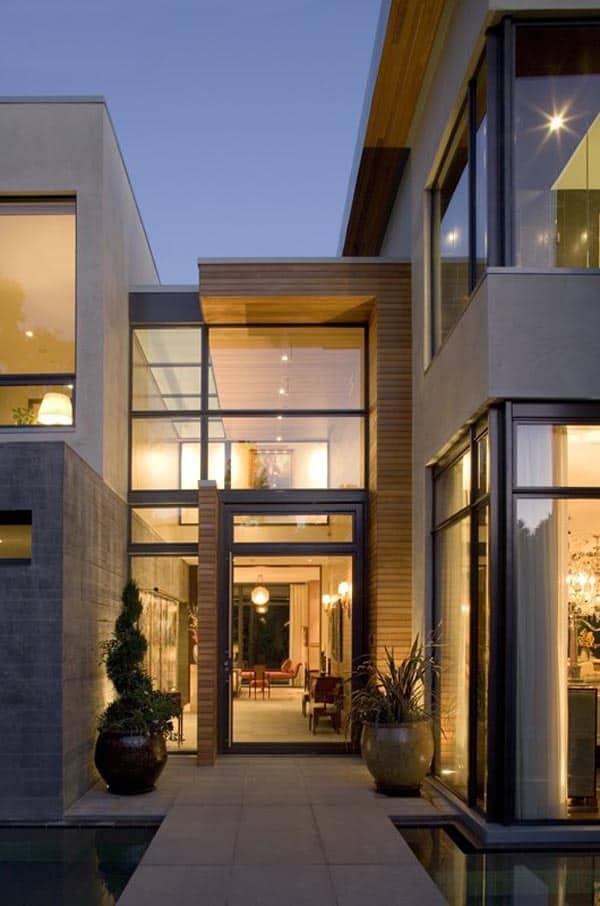 Kern Residence-Semple Brown Design-02-1 Kindesign