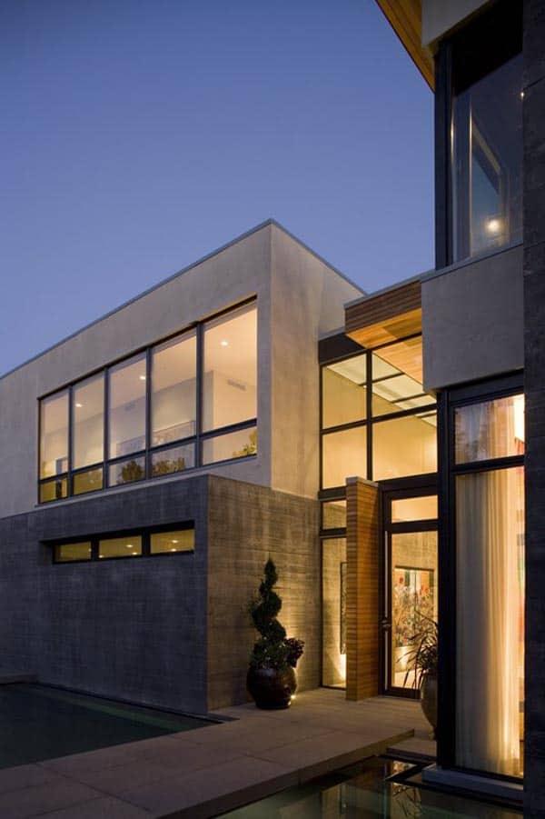 Kern Residence-Semple Brown Design-03-1 Kindesign