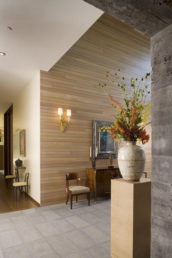 Kern Residence-Semple Brown Design-06-1 Kindesign