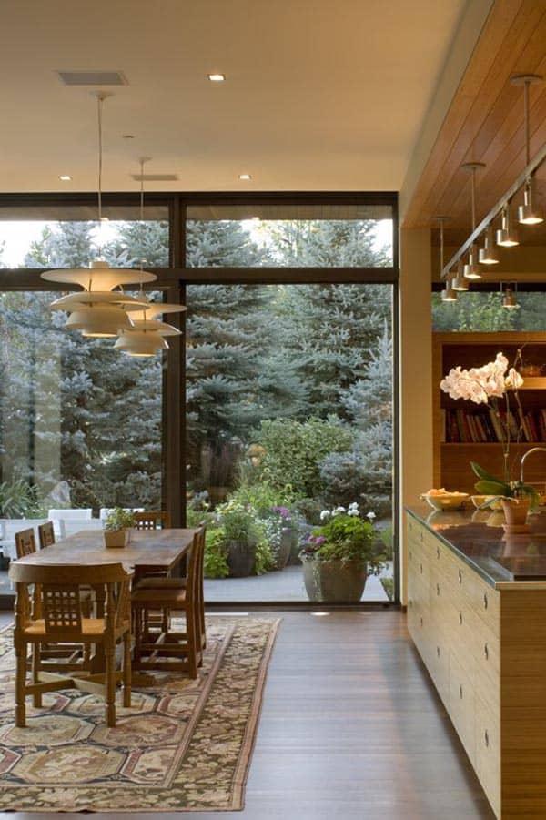 Kern Residence-Semple Brown Design-09-1 Kindesign