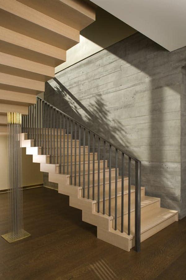 Kern Residence-Semple Brown Design-11-1 Kindesign