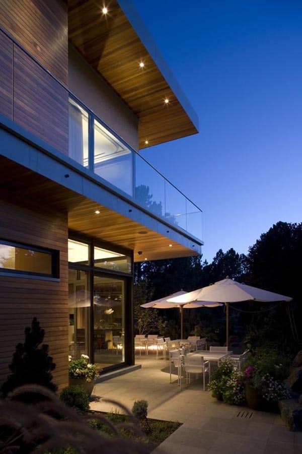 Kern Residence-Semple Brown Design-13-1 Kindesign