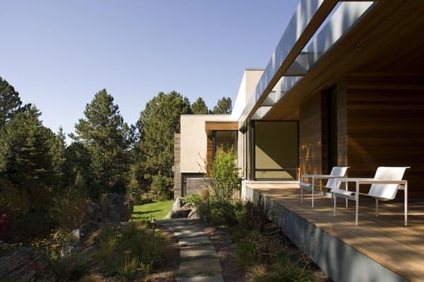 Kern Residence-Semple Brown Design-15-1 Kindesign