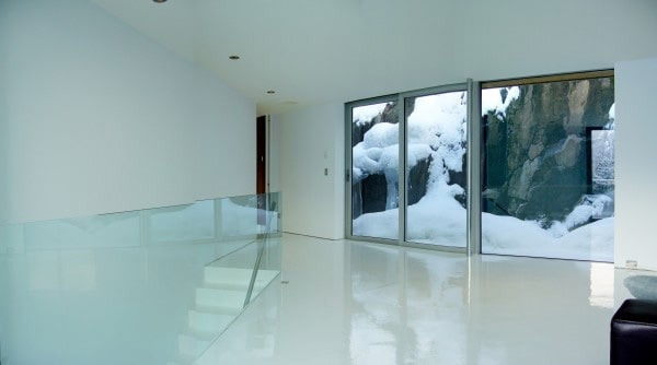 Khyber Ridge House-NMinusOne-12-1 Kindesign