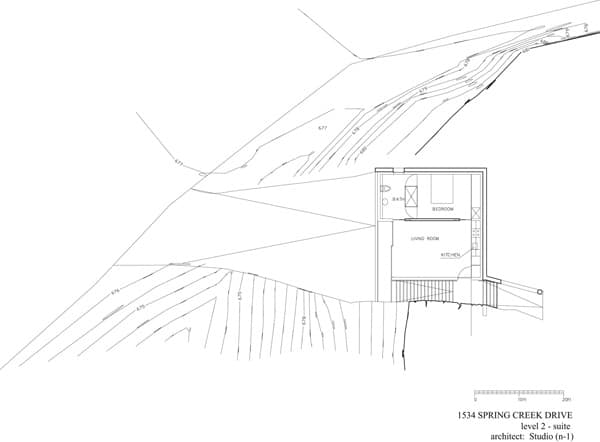Khyber Ridge House-NMinusOne-30-1 Kindesign