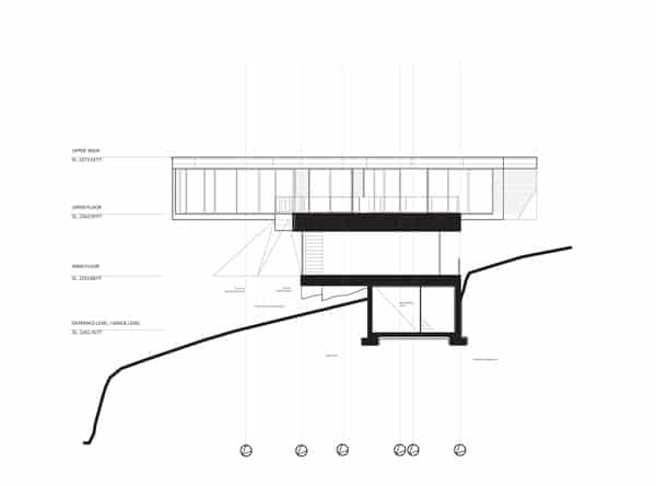 Khyber Ridge House-NMinusOne-40-1 Kindesign