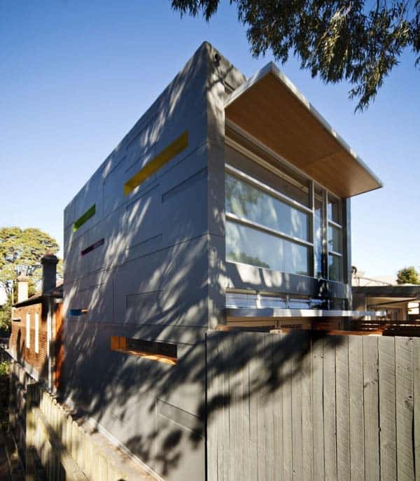 Leichardt Addition-Rolf Ockert-16-1 Kindesign