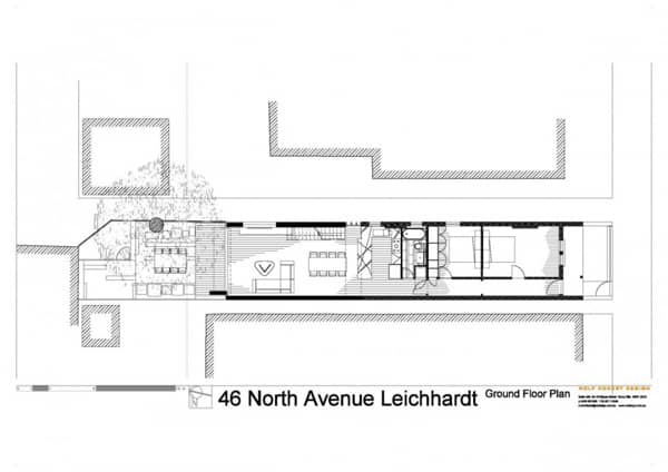 Leichardt Addition-Rolf Ockert-20-1 Kindesign