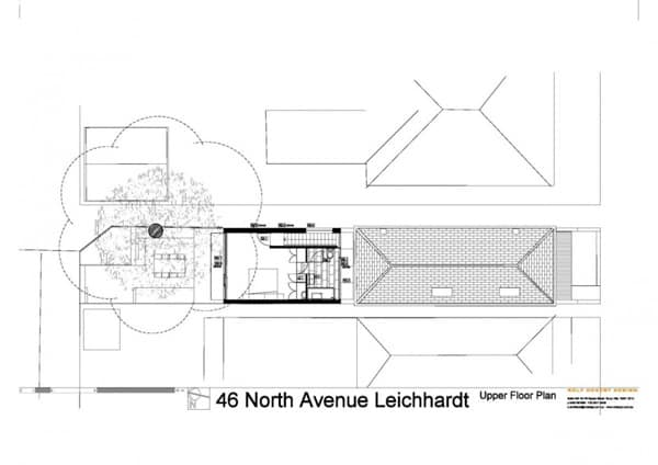 Leichardt Addition-Rolf Ockert-21-1 Kindesign