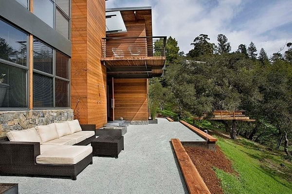 Lovell Residence-Quezada Architecture-04-1 Kindesign