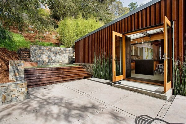 Lovell Residence-Quezada Architecture-12-1 Kindesign