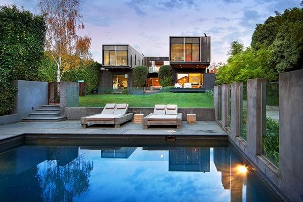 Melbourne Victorian Residence-03-1 Kindesign