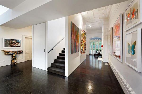 Melbourne Victorian Residence-08-1 Kindesign