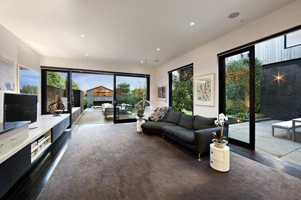 Melbourne Victorian Residence-10-1 Kindesign