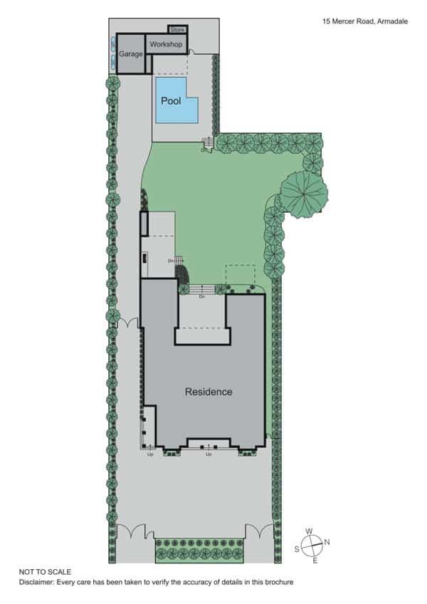 Melbourne Victorian Residence-15-1 Kindesign
