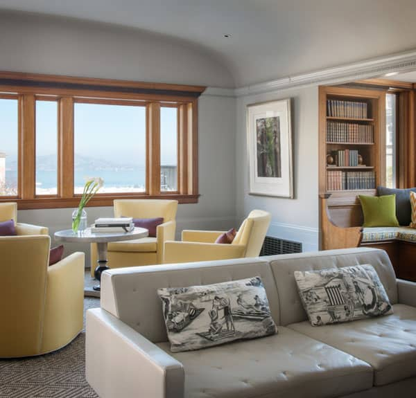 Modern Meets Traditional-Sutro Architects-03-1 Kindesign