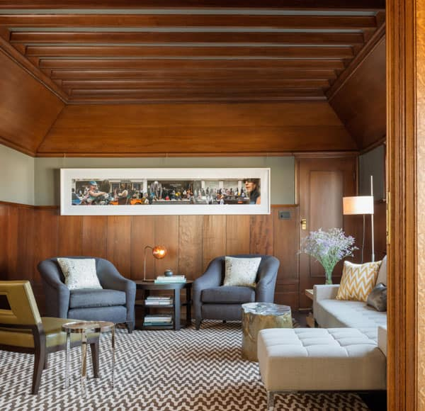 Modern Meets Traditional-Sutro Architects-05-1 Kindesign