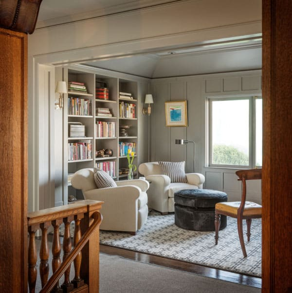 Modern Meets Traditional-Sutro Architects-13-1 Kindesign