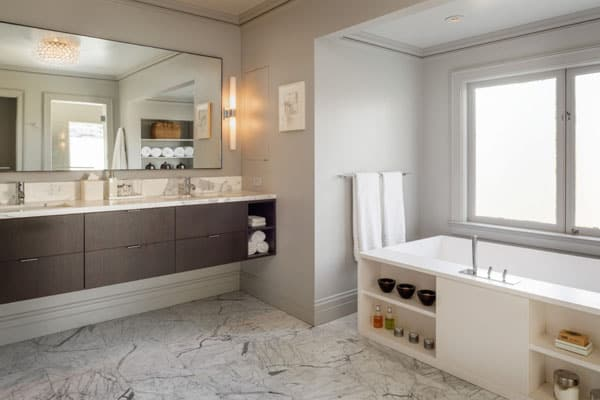 Modern Meets Traditional-Sutro Architects-16-1 Kindesign