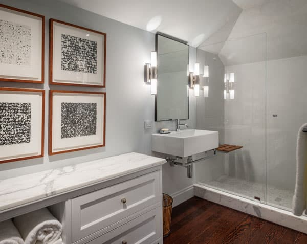 Modern Meets Traditional-Sutro Architects-19-1 Kindesign