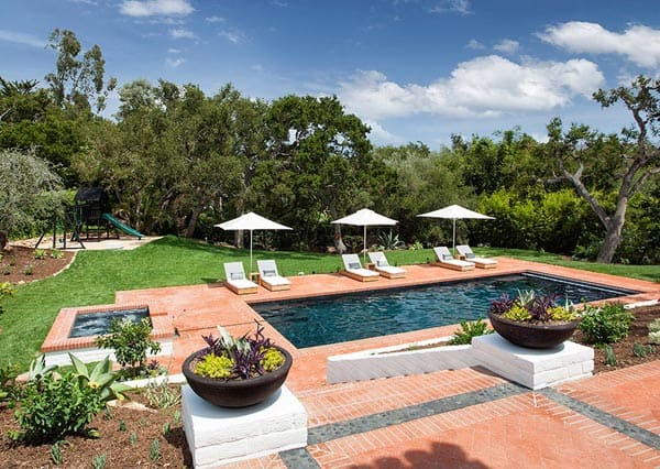 Montecito Ranch Home-10-1 Kindesign