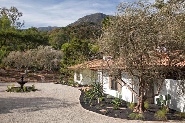 Montecito Ranch Home-11-1 Kindesign