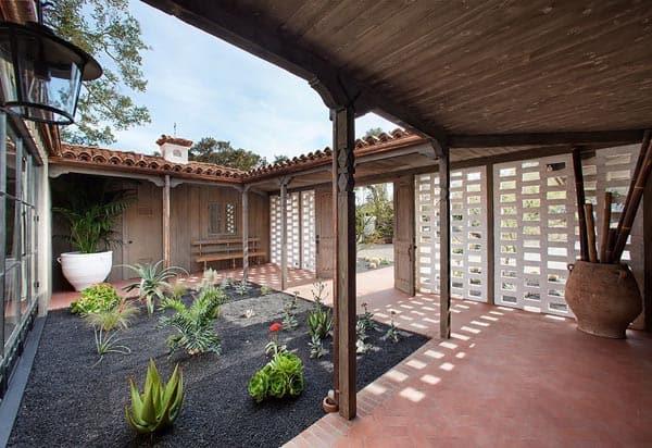 Montecito Ranch Home-12-1 Kindesign