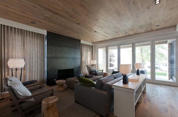 Naramata Cabin-Robert Bailey Interiors-06-1 Kindesign