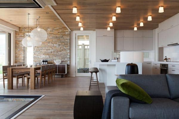Naramata Cabin-Robert Bailey Interiors-08-1 Kindesign
