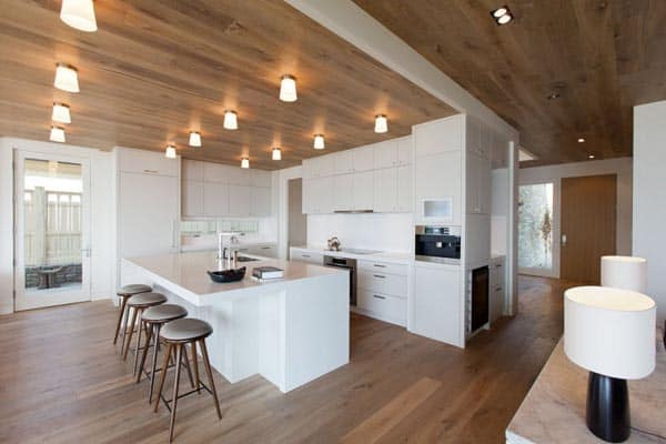 Naramata Cabin-Robert Bailey Interiors-09-1 Kindesign