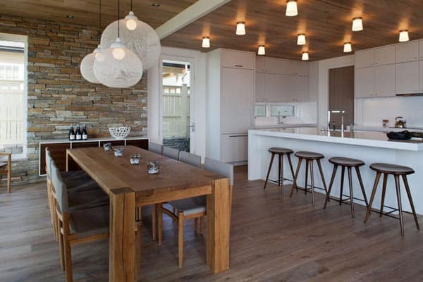 Naramata Cabin-Robert Bailey Interiors-10-1 Kindesign