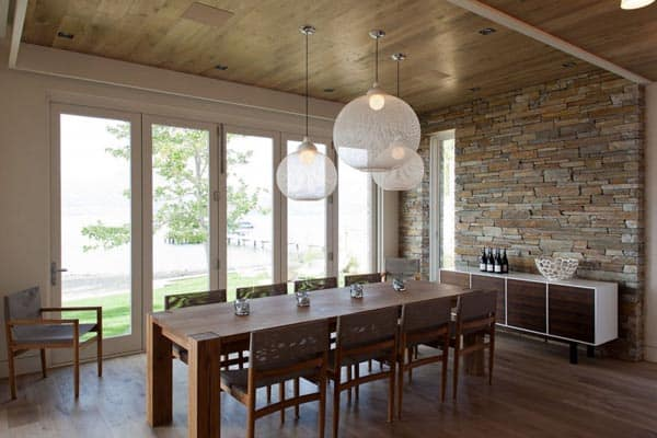 Naramata Cabin-Robert Bailey Interiors-11-1 Kindesign