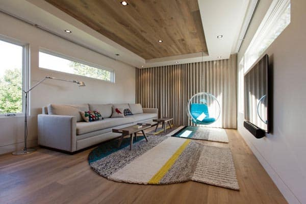 Naramata Cabin-Robert Bailey Interiors-21-1 Kindesign