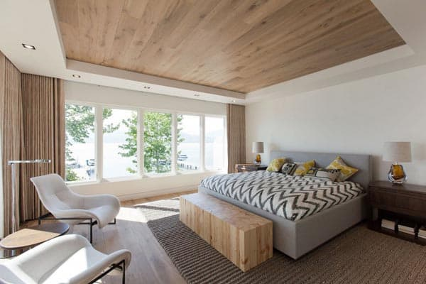Naramata Cabin-Robert Bailey Interiors-24-1 Kindesign