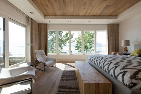 Naramata Cabin-Robert Bailey Interiors-25-1 Kindesign