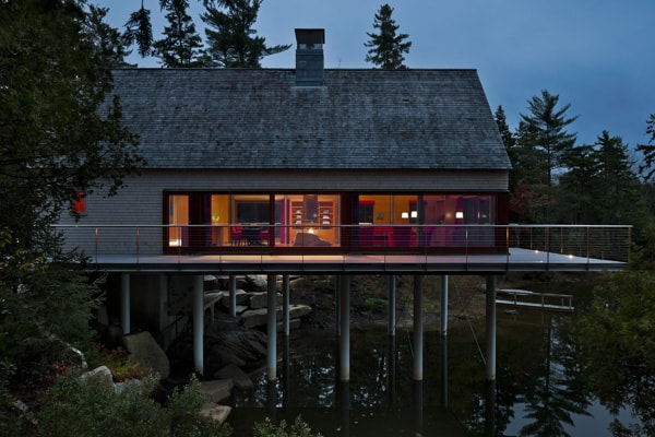Pond House-Elliott Elliott Architecture-19-1 Kindesign