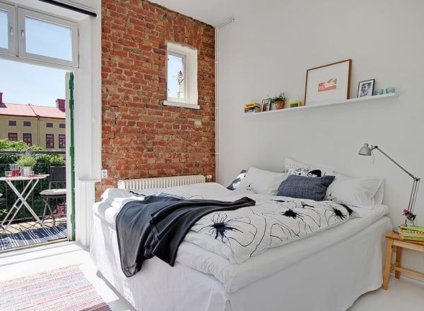 Small Bedroom Ideas-19-1 Kindesign
