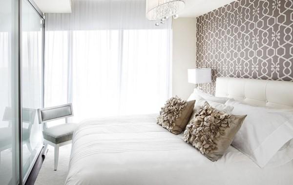 Small Bedroom Ideas-24-1 Kindesign