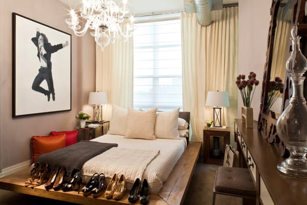 Small Bedroom Ideas-28-1 Kindesign