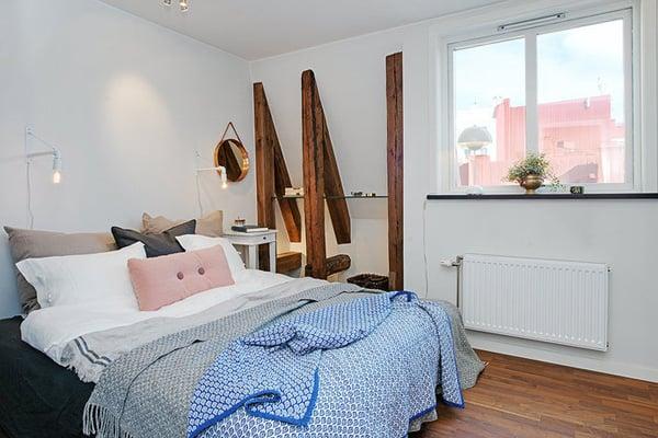 Small Bedroom Ideas-29-1 Kindesign