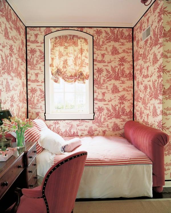 Small Bedroom Ideas-33-1 Kindesign