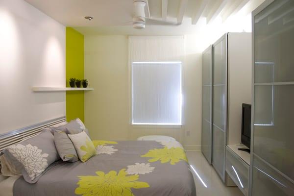 Small Bedroom Ideas-50-1 Kindesign