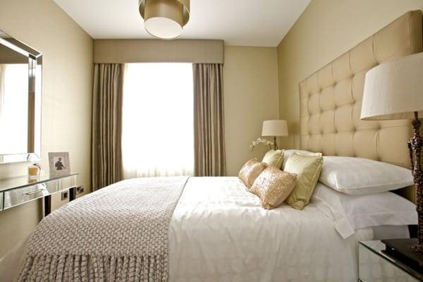 Small Bedroom Ideas-51-1 Kindesign