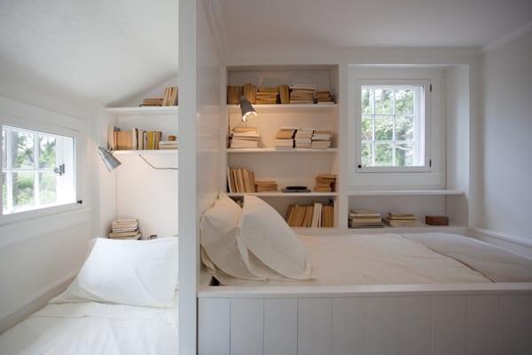 Small Bedroom Ideas-52-1 Kindesign