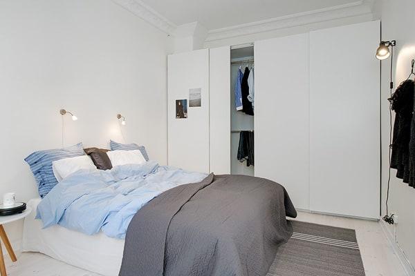 Small Bedroom Ideas-55-1 Kindesign