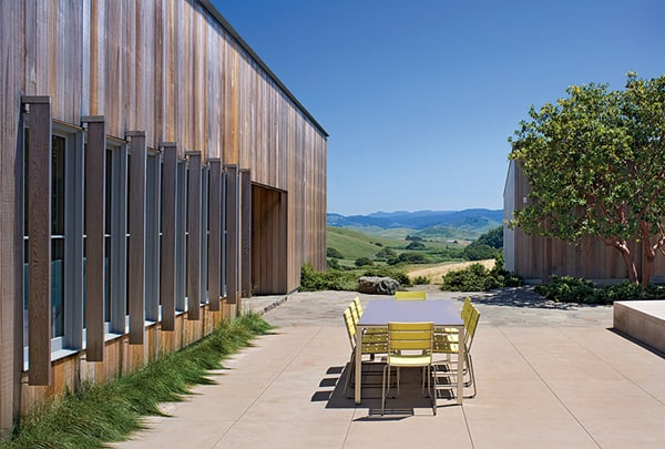West Marin Residence-04-1 Kindesign