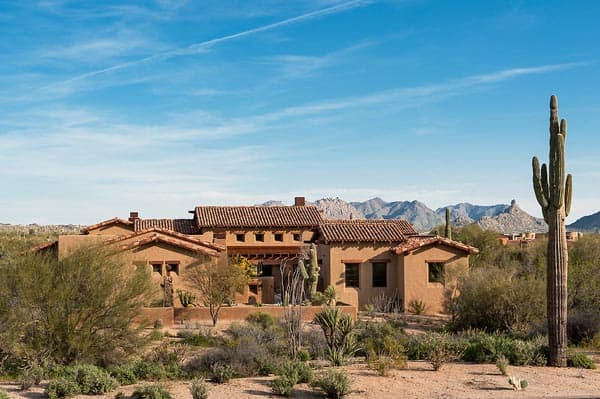 Whisper Rock Residence-Tate Studio Architects-04-1 Kindesign