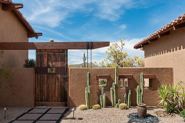 Whisper Rock Residence-Tate Studio Architects-16-1 Kindesign