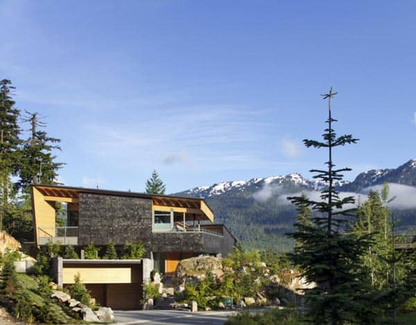 Whistler Residence-BattersbyHowat Architects-02-1 Kindesign
