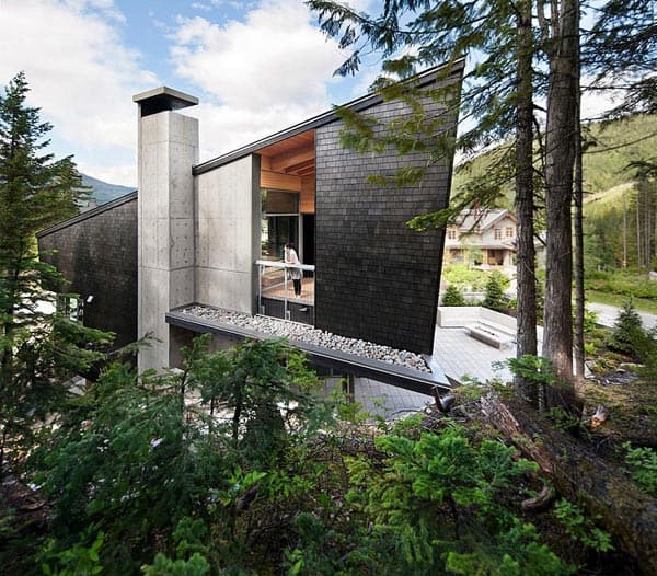 Whistler Residence-BattersbyHowat Architects-03-1 Kindesign